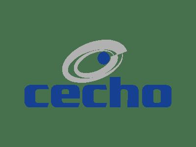 Cecho Bohumil Cempírek s.r.o.