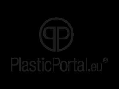 Plastic Portal