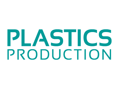Plastics Production